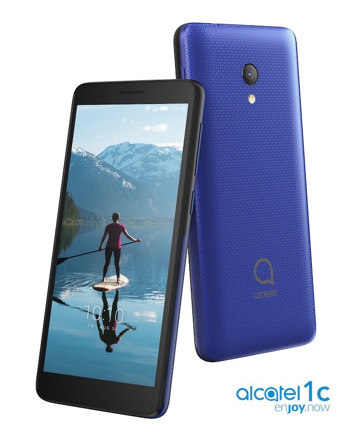 181217 Alcatel 1C press 2