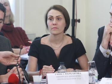 """Съд отхвърли жалбите на ЧЕЗ и """"Инерком"""" срещу КЗК"""