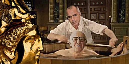борисов живков злато