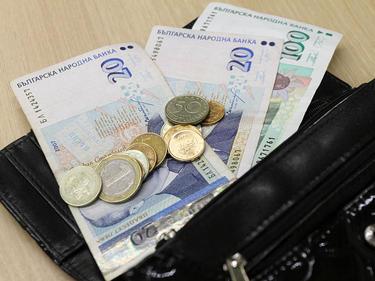 Българинът планира да харчи пари за пътувания, електроуреди и ремонти