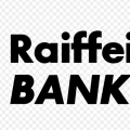 банка райфайзен