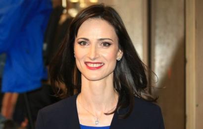 Мария Габриел