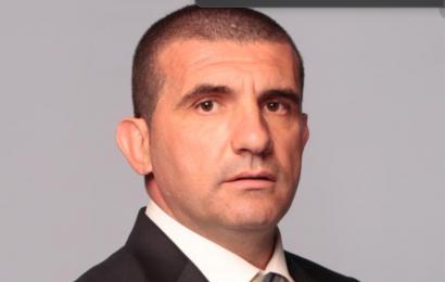Свилен Шитов