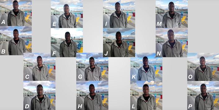 Screenshot 2019-12-17 at 13.02.26