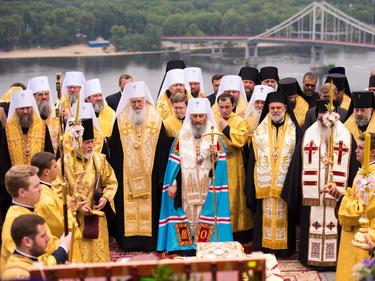 Православната църква почита Света Евгения