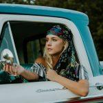 Проучване: Жените не са по-добри шофьори от мъжете