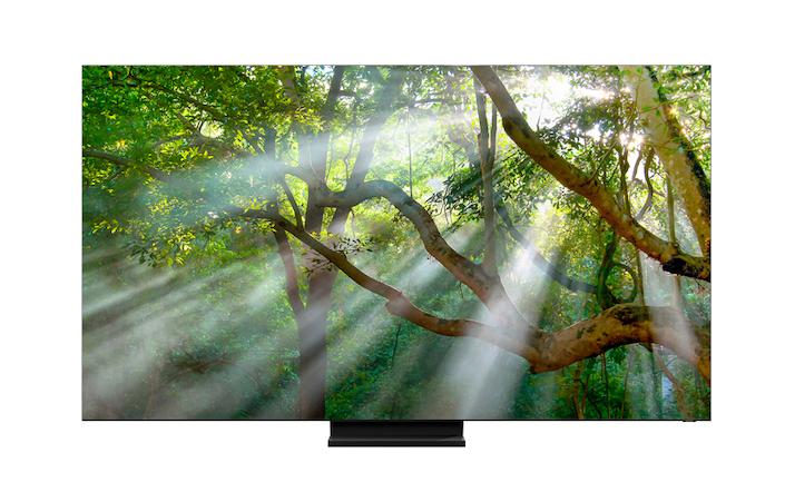 2020-Samsung-QLED-8K-Q950 02