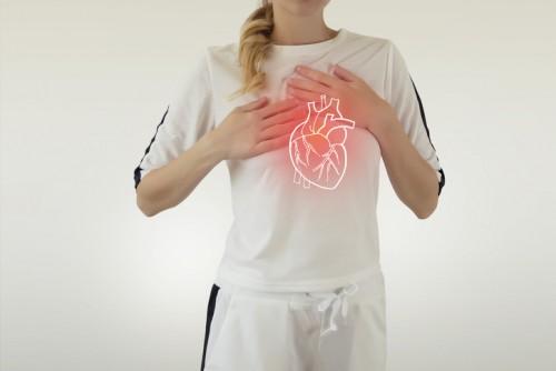 7 изненадващи риска за сърцето