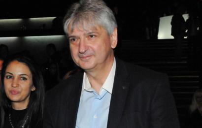 Лъчезар Иванов Лъчо Мозъка