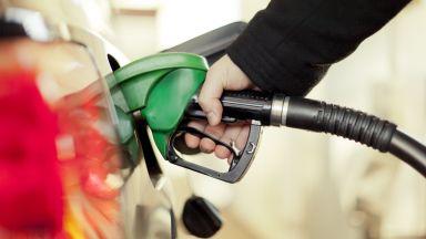 Защо поскъпнаха горивата у нас