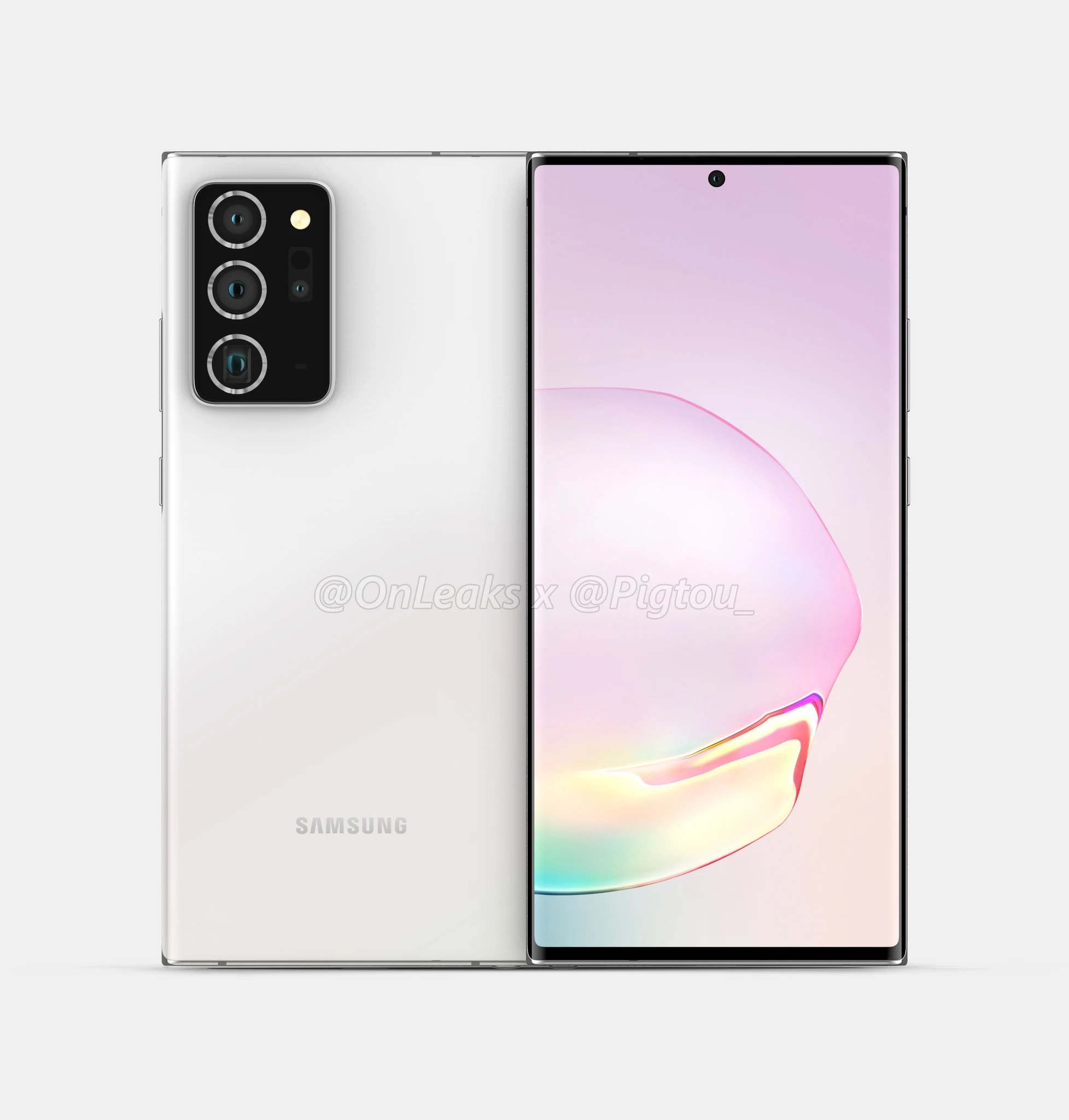 Samsung-Galaxy-Note-20+