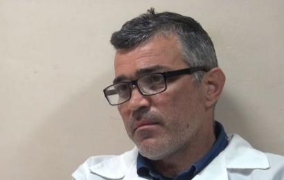 доктор георги тодоров