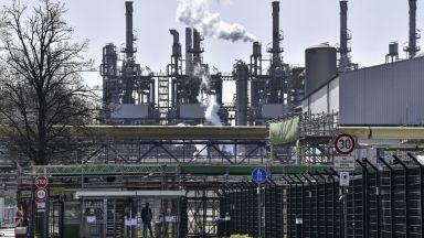 Промишлените цени се увеличиха през юли в цяла Европа: Какви са разликите по страни