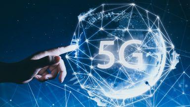 Истината и конспирациите около 5G