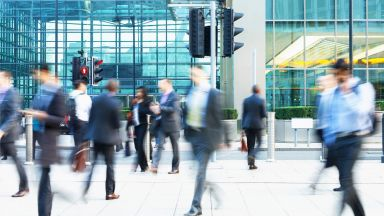 Затягат правилата за дисциплинарно уволнение с промени в Кодекса на труда