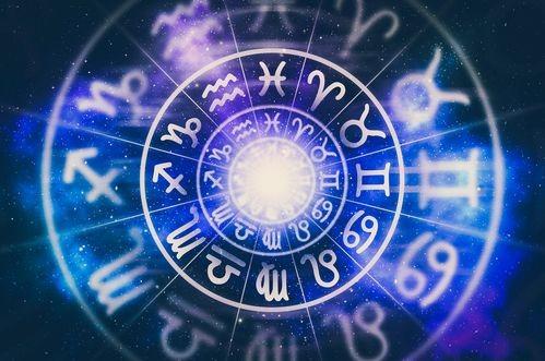 Кардиналните зодии в астрологията