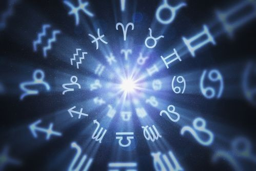 Неподвижните знаци в астрологията