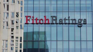 Fitch повиши перспективата за кредитния рейтинг на България – вече е положителна