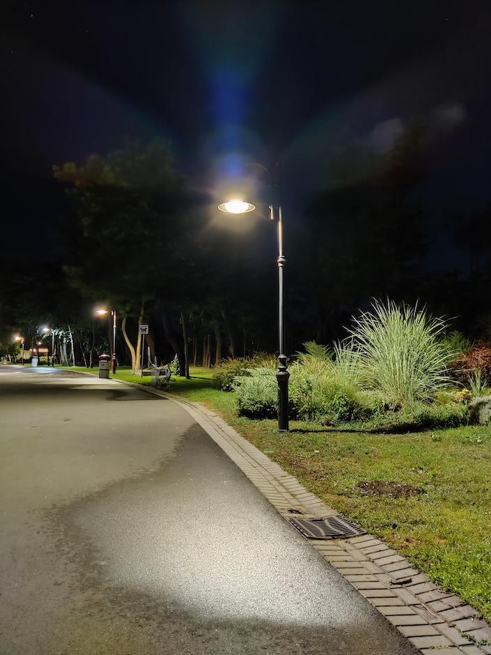 снимки с OnePlus Nord @ nixanbal.com