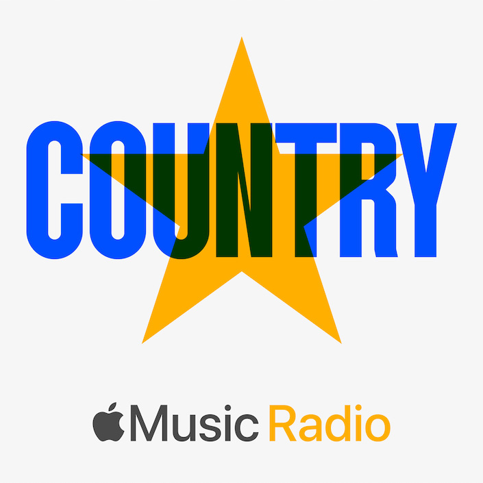 Apple announces-apple-music-radio-country 08182020 inline.jpg.large 2x