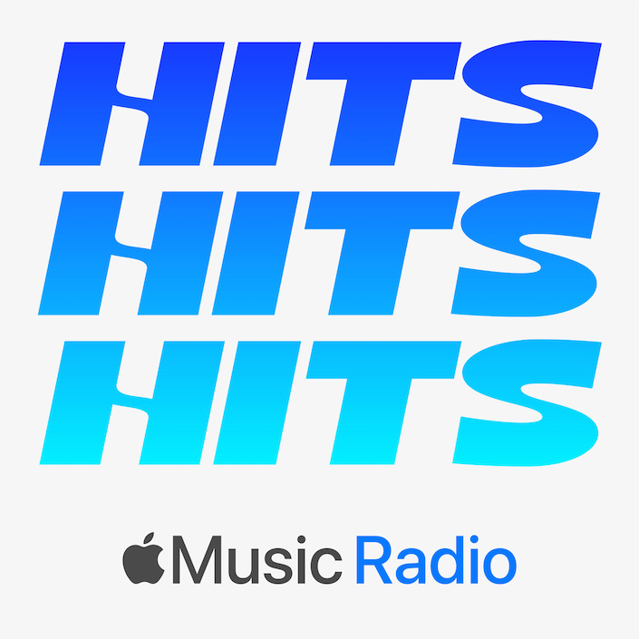Apple announces-apple-music-hits 08182020 inline.jpg.large 2x