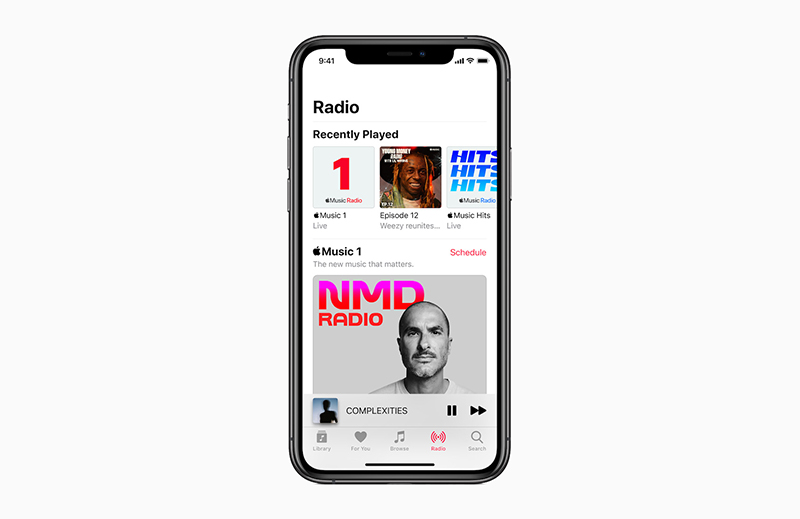 Apple announces-apple-music-radio 08182020 inline.jpg.large 2x