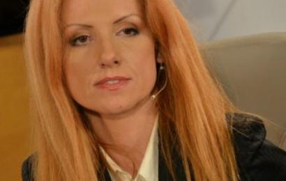Кристина Кръстева