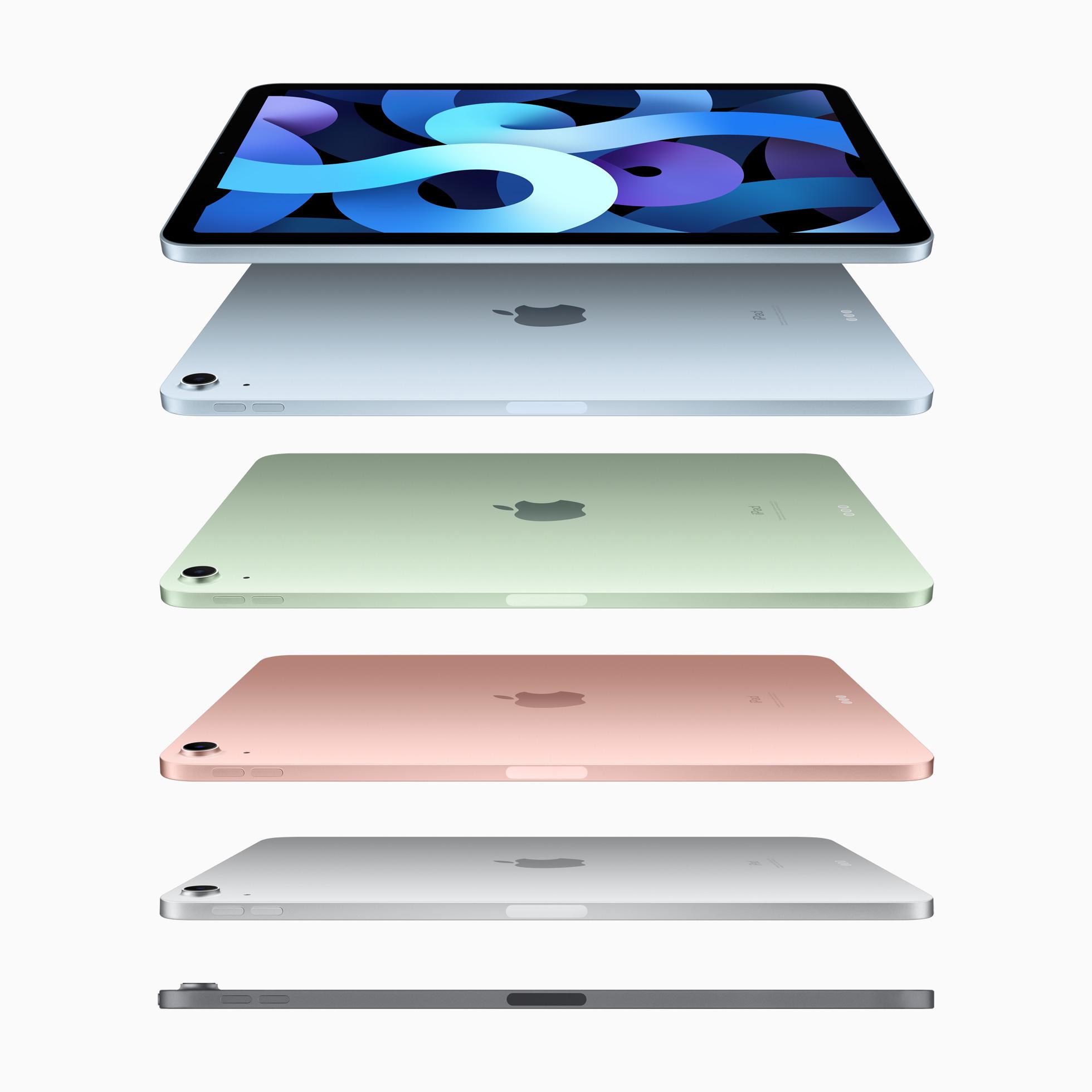 apple new-ipad-air new-design 09152020 big.jpg.large 2x