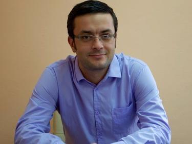 Протестиращи към Тома Биков: Приличаме ли на мафията, която иска оставката на Борисов