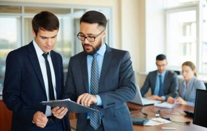 3 основни качества, които следва да притежава начинаещият предприемач
