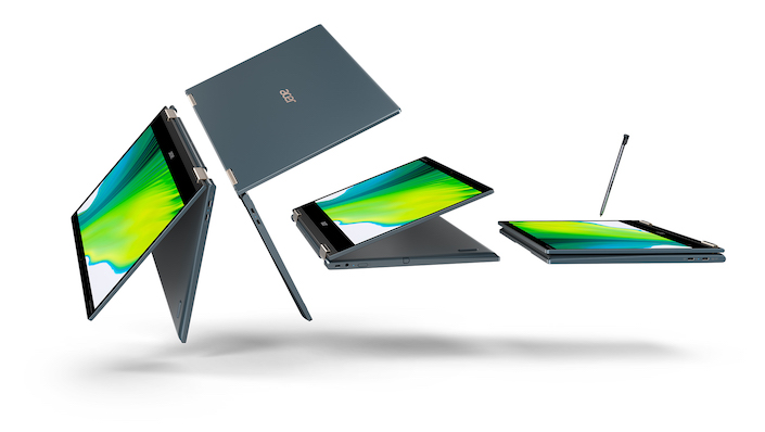 Acer Spin7