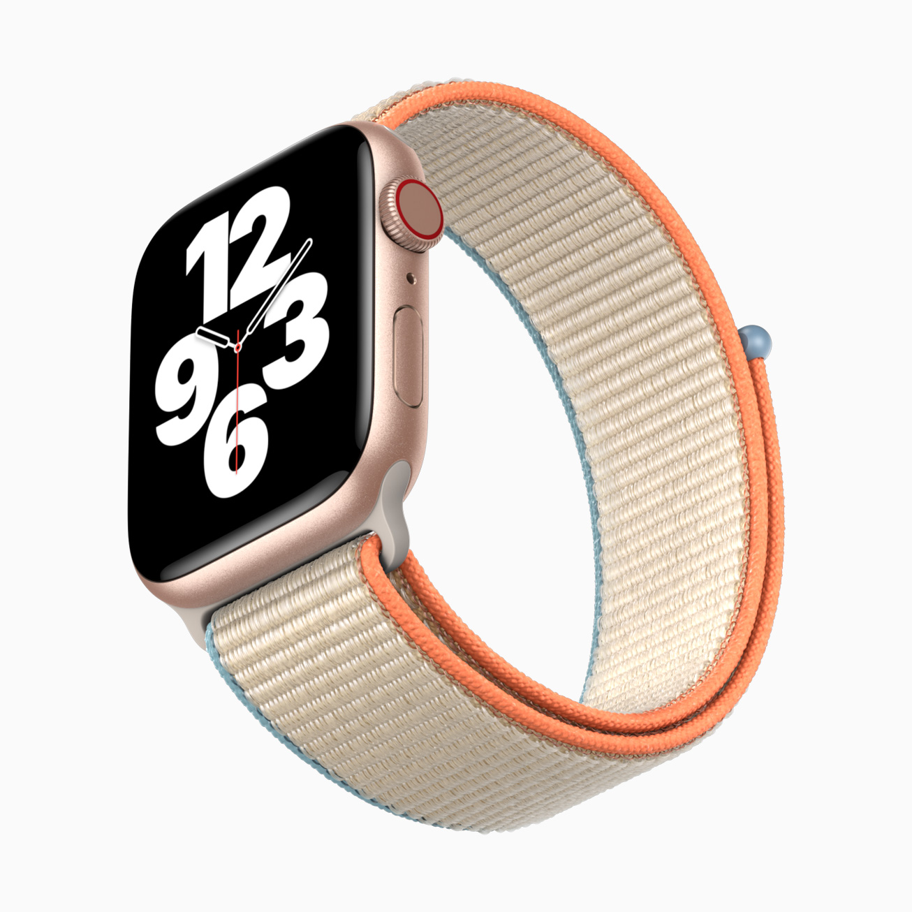 Apple watch-se-watchface 09152020 carousel.jpg.large 2x