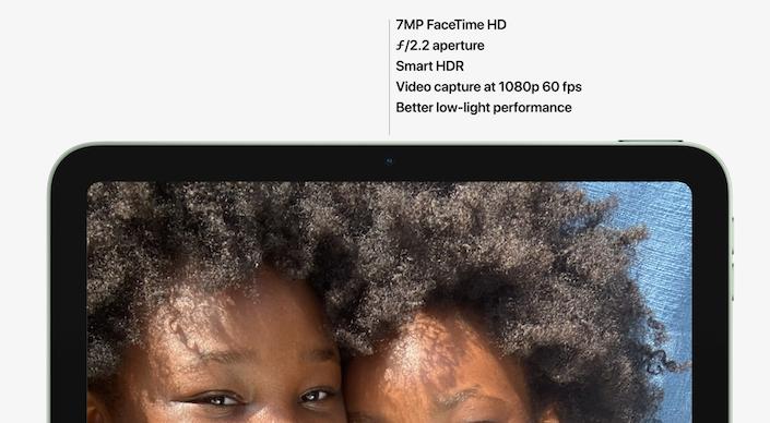 Screenshot 2020-09-15 at 20.57.19
