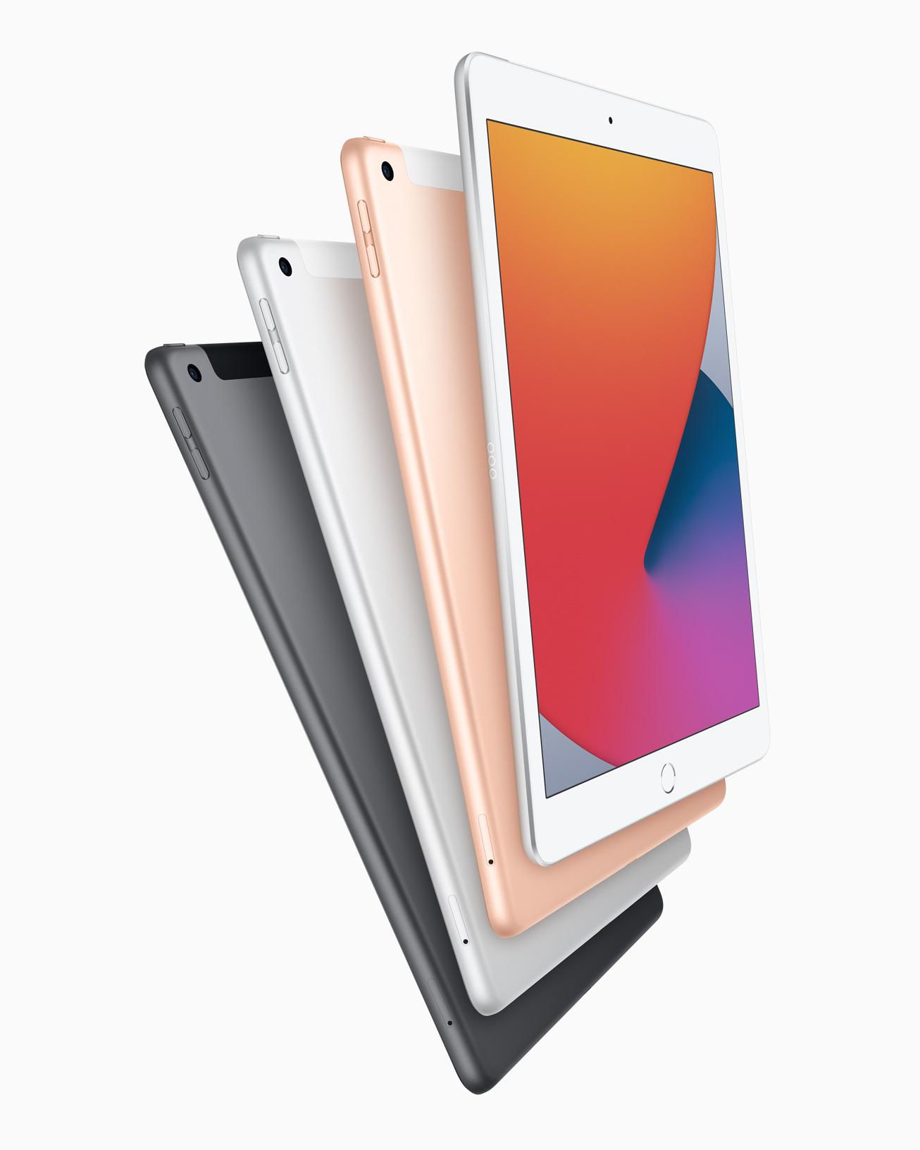 apple ipad-8th-gen colors 09152020 inline.jpg.large 2x