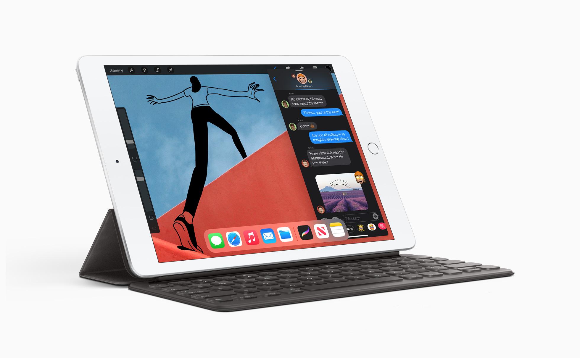 apple ipad-8th-gen w-keyboard 09152020 big.jpg.large 2x