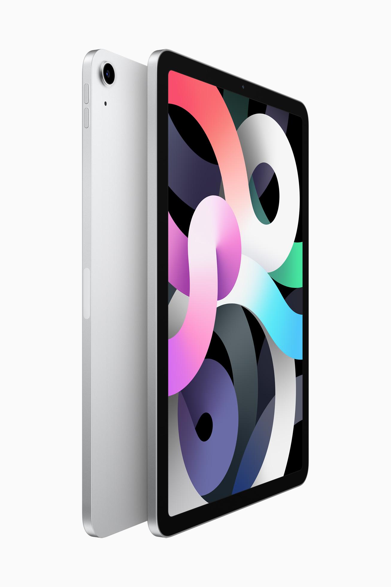 apple new-ipad-air silver 09152020 carousel.jpg.large 2x