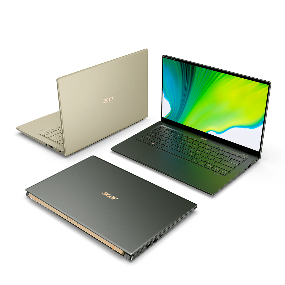 Acer-Swift-5-SF514-55 01