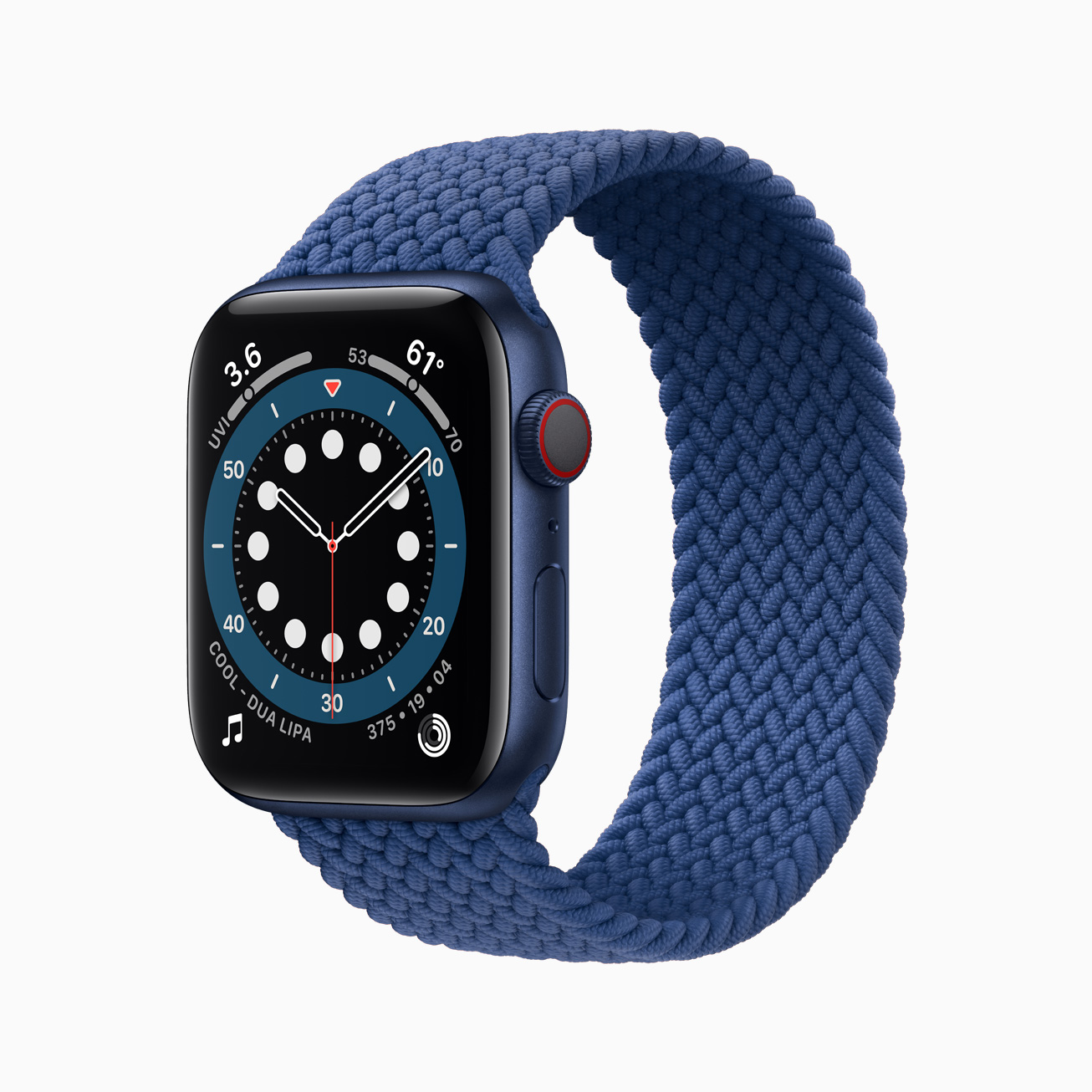 Apple watch-series-6-aluminum-blue-case 09152020 carousel.jpg.large 2x