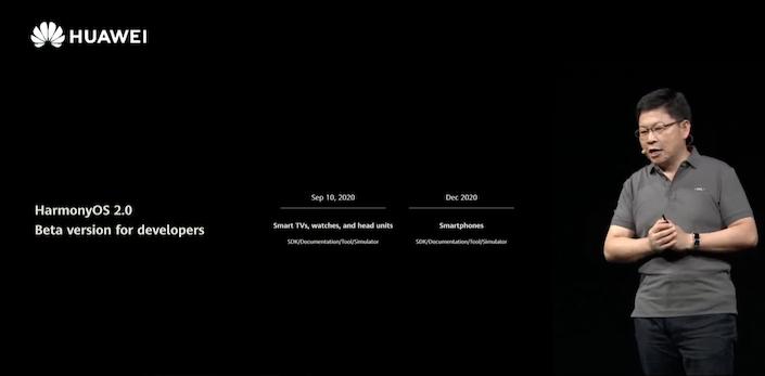 Screenshot 2020-09-10 at 12.50.45