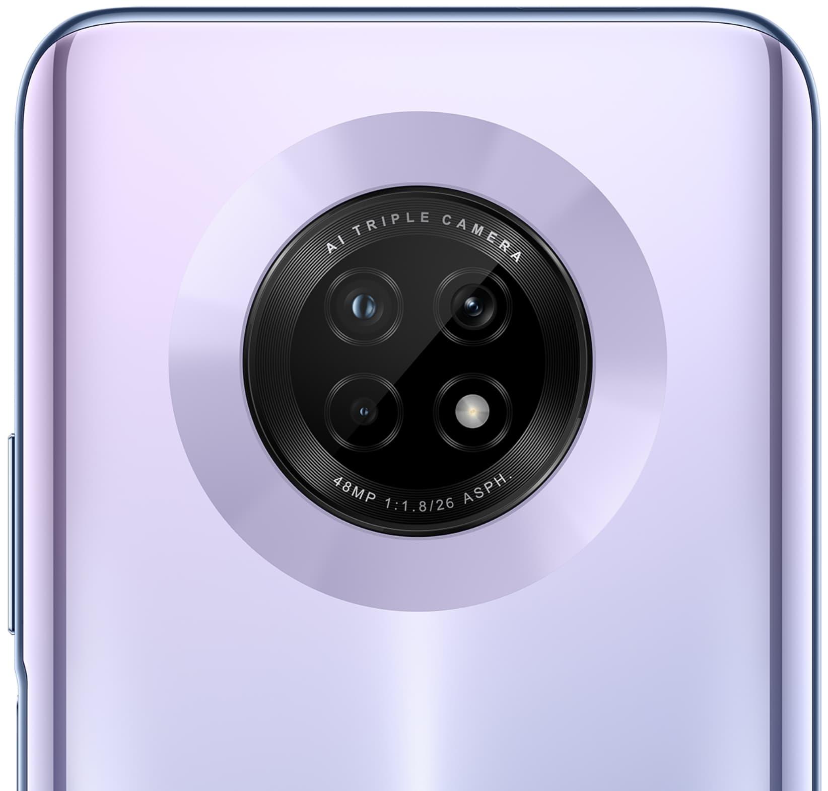 huawei-changxiang-20-plus-triple-AI-camera2x