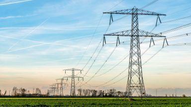Юлиан Попов: Обединението на енергийните пазари на България и Гърция не е причина за високите цени на тока у нас