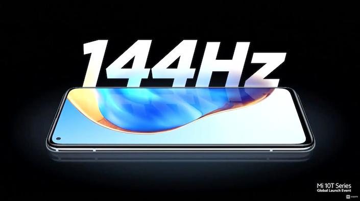 Screenshot 2020-09-30 at 15.27.17