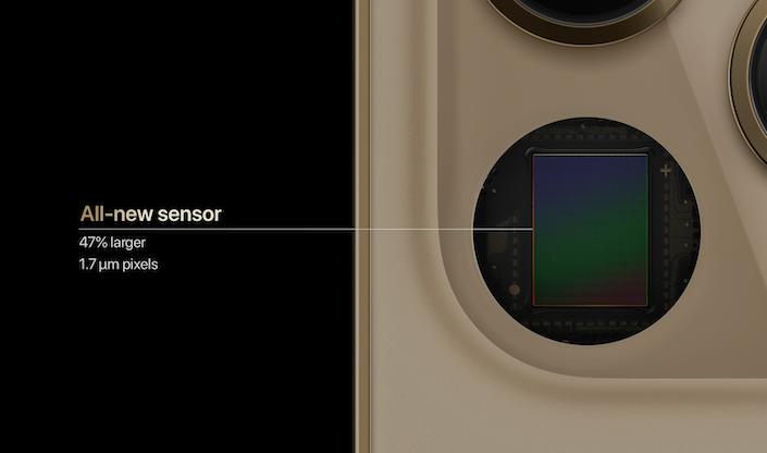 Screenshot 2020-10-13 at 20.51.36