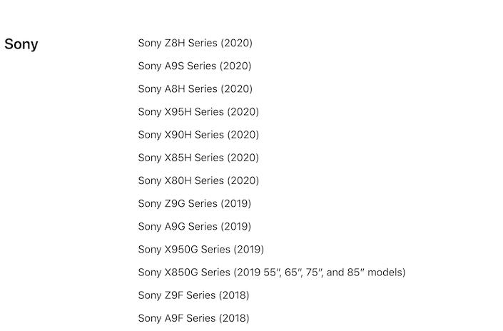 Screenshot 2020-10-16 at 10.24.01