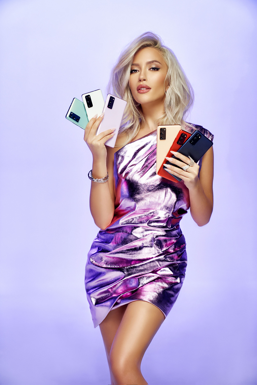 Samsung Bulgaria  Tita 1