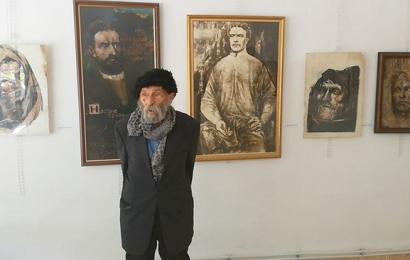 Проф. Галилей Симеонов