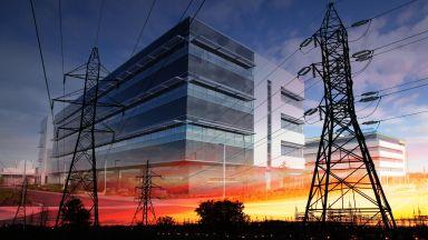 Либерализация по време на COVID - какво става на пазара на ток