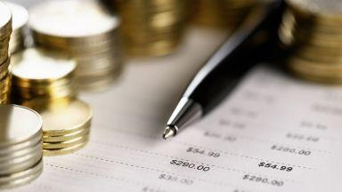 Нови 200 млн. лв. дълг ще бъдат поети чрез емисия държавни ценни книжа