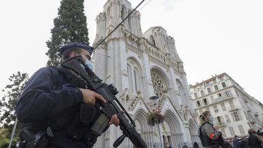 Православен свещеник е прострелян в Лион