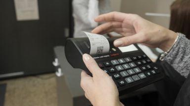 Министерство на финансите предлага технически промени в данъчните закони
